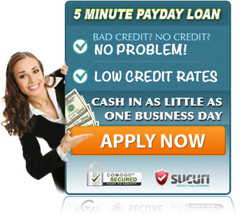 Payday Loans in The Lakes, NV
